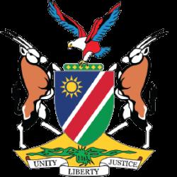Honorary Consulate of Namibia